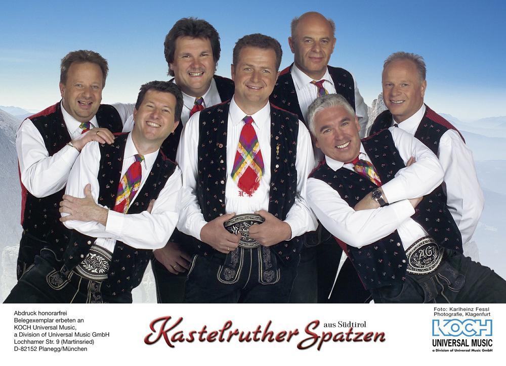 single 100 kostenlos Schweinfurt